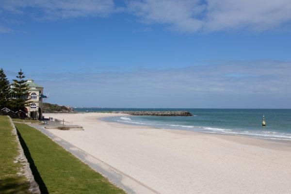 Cottesloe Perth