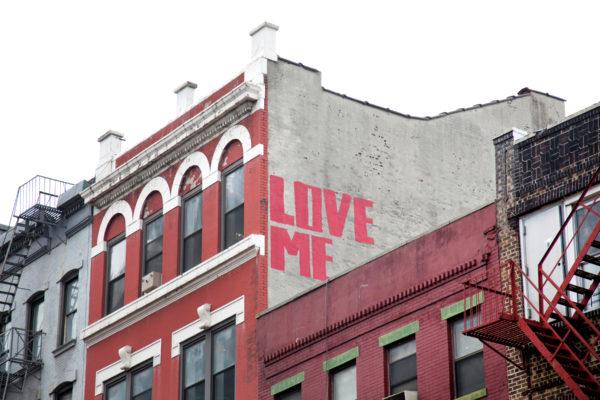 Love Me NYC